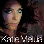 "KATIE MELUA - ""The House""..... A change of style for better or worse ?"