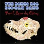 BONZO DOG DOO-DAH BAND-'Pour l'Amour des Chiens'