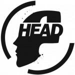 HEAD RECORDS REOPENS IN BELFAST.