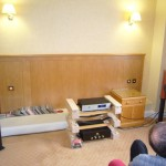 THE NATIONAL AUDIO SHOW 2012 PART EIGHT