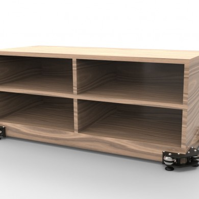 Hi-fi-furniture-townshend-seismic-corner-supports-390x390