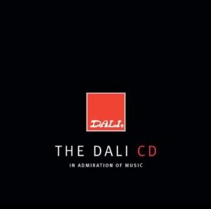 The_DALI_CD_cover_953100-0-0A-1_773x768-300x298