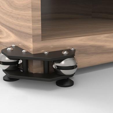 closup-Hi-fi-furniture-townshend-seismic-corner-supports-390x390