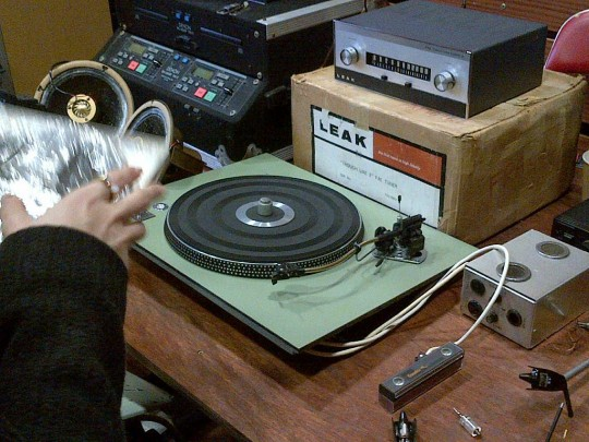 More Turntables (1)_1024x768