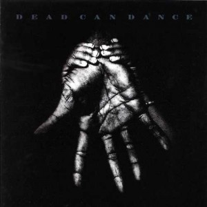 dead-can-dance-19932