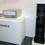 Sound And Vision 2015 - Highlights From The Bristol HiFi Show 20th - 22nd Febuary