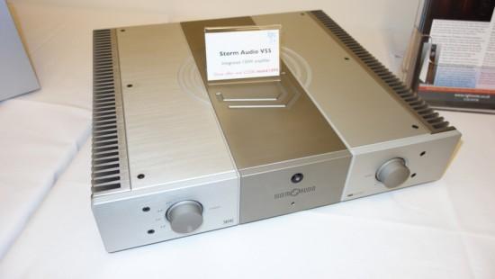 dsc02304-qpr