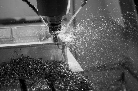 kleio-machining-image-1316x876_1024x682