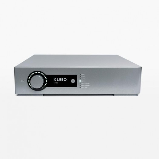kleio-product-shot-18-k135-1316x1316_768x768