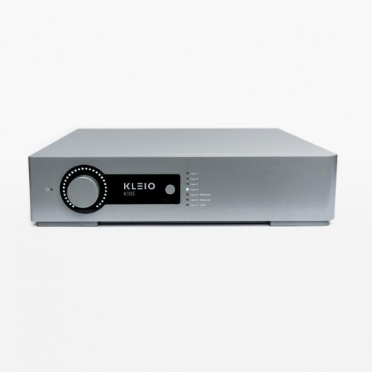 kleio-product-shot-19-k105-1316x1316_768x768