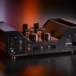 Veracity Audio - Mystra DAC - New Heights, Scaled !