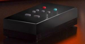 Black_remote_sideways_72c2cf68-5a4f-4c38-9f88-b4799e51aaae_1024x1024