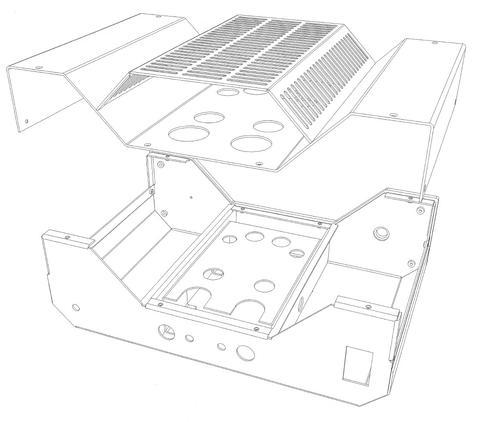 V_chassis_large