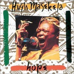 hugh masekela cover 04