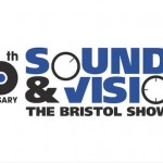 Sound & Vision, The Bristol HiFi Show, Feb 2017 - A Photo Show Report