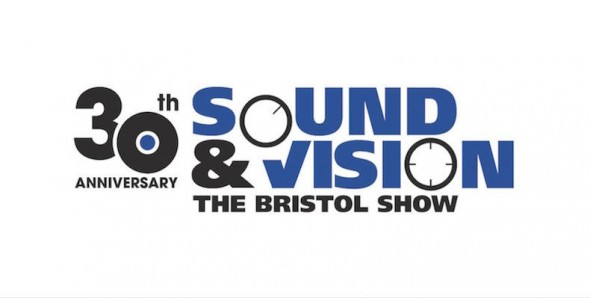 bristol_sound_and_vision_30