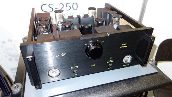 DSC03750-qpr_600x338