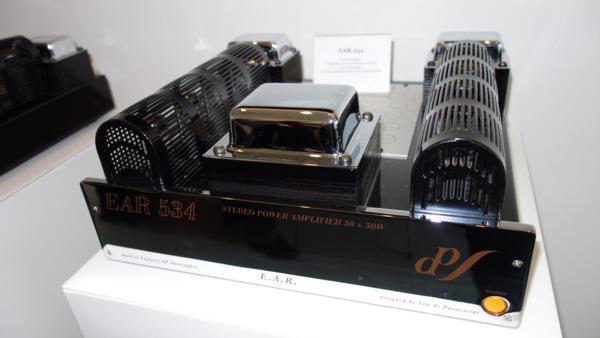 DSC03858-qpr_600x338