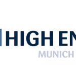 Munich High End 2018 - A Photo Show Report - Part One