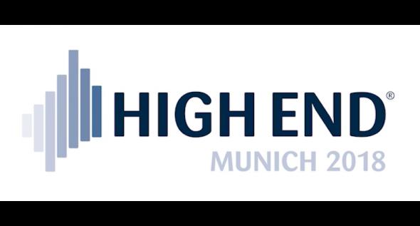 munichshow2018