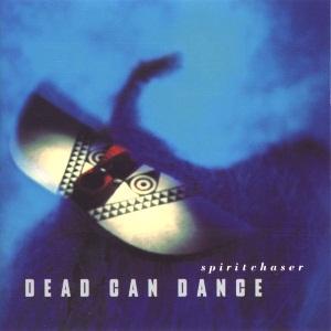 Deadcandance_spiritchaser_cover