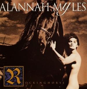 alannah_myles_rockinghorse_1992