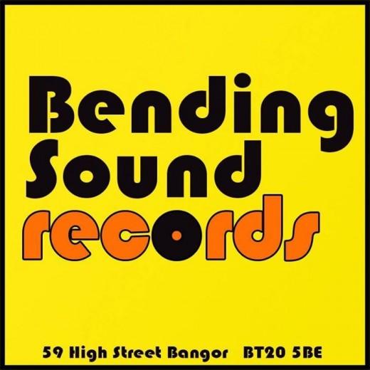 Bending Sounds 17522943_1310473952393163_2845794667856671957_n