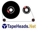 Tapeheads.net