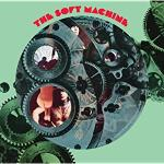 SOFT MACHINE - AN APPRECIATION, A BRIEF HISTORY